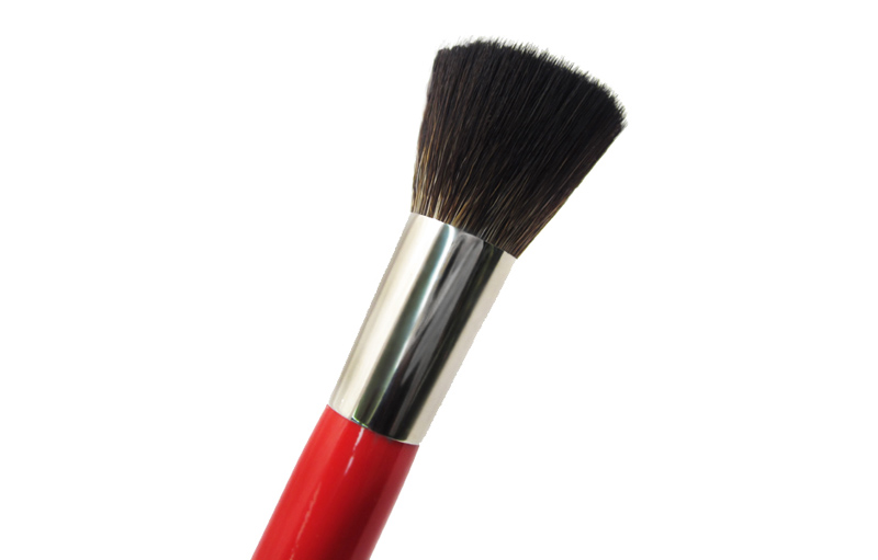 Cosmetic Brushes – fmbrush com