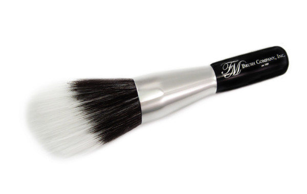 FM Cosmetic Brush