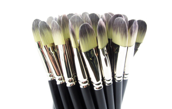 FM Cosmetic Brushes