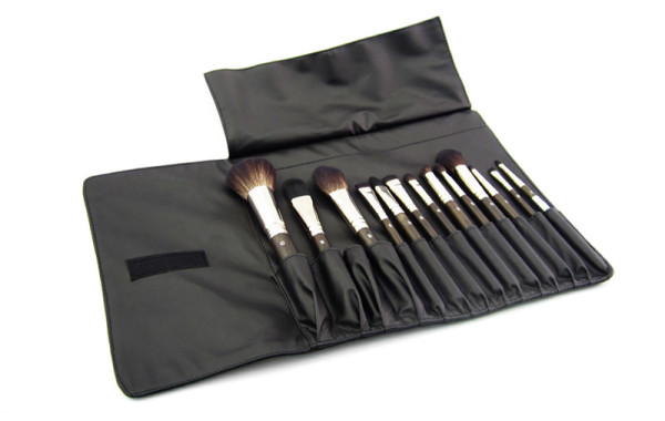 FM Cosmetic Brush Sets